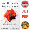 Plant Paradox By Dr. Steven Gundry Genes That Are Killing You eBook