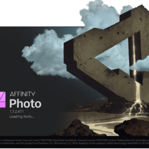 Affinity Photo Software For Windows