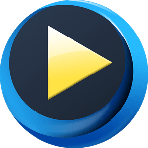 Aiseesoft Blu-ray Player Software For Mac