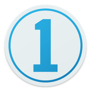 Capture One 20 Pro Software For Mac
