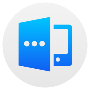 PassFab iOS Password Manager Software For Mac