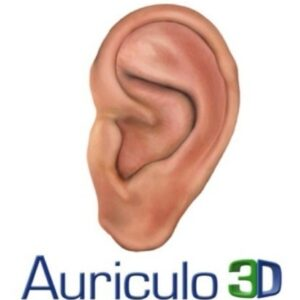 Auriculo 3D Software For Windows