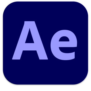 Adobe After Effects 2021 Software For Mac