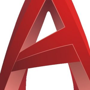 AutoCAD 2019 (2D drawing from A to Z) Course