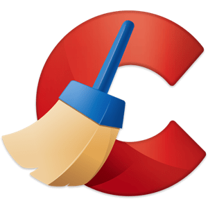 CCleaner Pro Software For MacOS